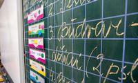 Privačios mokyklos: mokinių ir pinigų daugiau, tačiau ima trūkti mokytojų