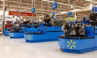 """Vičiūnų"" produkcijapasiekė ""Walmart"" lentynas"