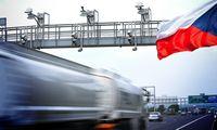 Čekija įsiveda naują kelių mokesčio rinkimo sistemą