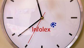 """Užbaigtas """"Lexnet"""" įsigijimo sandoris"""