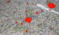 Pirmą kartą skaičiuoja, kiek NT turi savivaldybės: neprisijungia tik Pagėgiai ir Šilalė