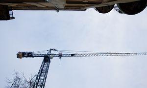 """""""EstateGuru"""" rinko investuotojų pinigus darbuotojo NT projektui"""