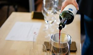 Alkoholio prekybos rinka: investicijas diktuoja nauji įpročiai
