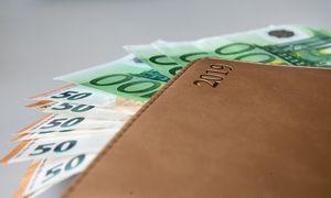 Bankų rezultatai: indėliai auga, skolinimas nelabai, pelnas stabilus