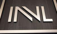 """INVL Asset Management"" teismui apskundė LB skirtąbaudą"