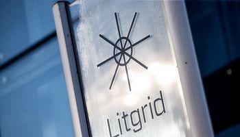 """""""Litgrid"""" skelbtą konkursą laimėjo """"Adverum"""""""