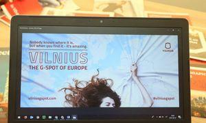 Lietuva – kodėl turistų pinigai byra pro šalį