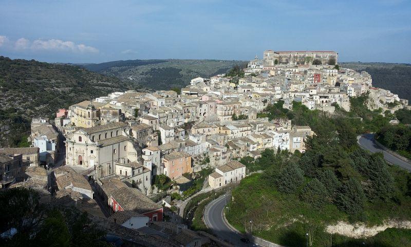 Ištuštėję Italijos miesteliai naujakuriams veltui atiduoda namus, siūlo finansinę paramą. Martos Kuzmickaitės (VŽ) nuotr.