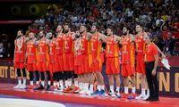 Ispanai susigrąžino pasaulio krepšinio čempionų titulą