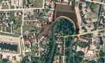 Šilutė ieško, kas už 1,5 mln. Eur sutvarkytų erdvę miesto centre