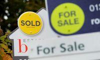 """10 pagal dydį skolintojas būstui JK – """"mamos ir tėčio"""" bankas"""