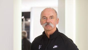 """Sportland LT"" pelnasaugo beveik dvigubai iki 3 mln. Eur"