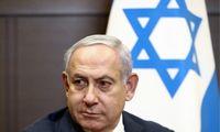 B. Netanyahu Izraelyje laiko dar vieną valdžios testą