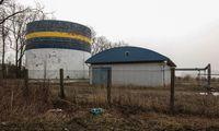 """Vyriausybei siūloma įsigyti """"Geotermos"""" turtą"""