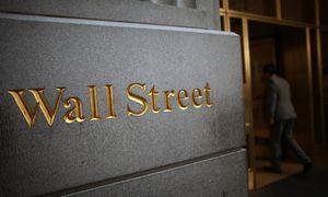 Fondų valdytojų baimės dėl recesijos – didžiausios per dešimtmetį