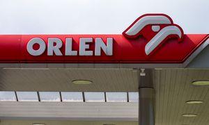 """""""PKN Orlen"""" veiklos išpuoliai Saudo Arabijoje nepaveikė"""