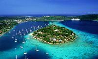 Lietuvos investuotojas prarado Vanuatu brokeriui pervestus 28.000 Eur