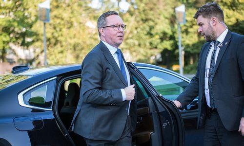 ES nori peržiūrėti energijai ir degalams taikomus mokesčius