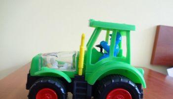 """""""Rimi"""" ir """"Profisa"""" sulaukė baudos už prekybą nesaugiais žaislais"""
