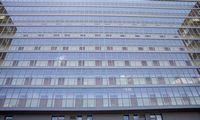 Antrąjį ketvirtį būstas Lietuvoje brango 6,6%