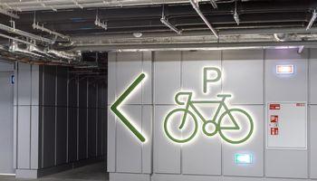 Lietuvos verslininkų prioritetai keičiasi: už pirmąjį milijoną – ne prabangus automobilis, o sportinis dviratis