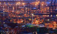 EBPO regi lėčiausią ekonomikos augimą nuo krizės laikų