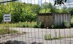 """""""Bonava"""" dairosi sklypų daugiabučių statybai Vilniuje"""