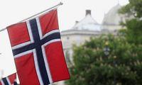 Vienas lauke: Norvegijos centrinis bankas kelia palūkanas, krona stiprėja