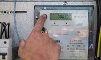 VERT spręs dėl išmaniųjų elektros skaitiklių projekto