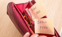 Rinkose atsivėrė pigių pinigų proga: pasinaudoti galėtų ir Lietuva