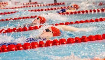 Panevėžys paskelbė architektūrinį konkursą baseinui