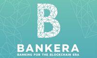 """""""Bankera"""" pasiūlė paskolas su kriptovaliutų įkeitimu"""
