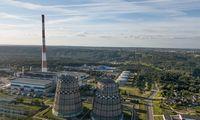 """KDS nepavyko pareikšti pretenzijų """"Steinmuller"""" dėl darbų Vilniaus jėgainėje"""
