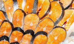 Lietuva galės eksportuoti daugiau žuvų rūšių į Kiniją