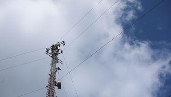 """""""Bitė"""" ir """"Tele2"""" įsteigė bendrą įmonę 5G diegti"""