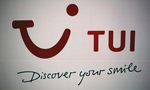 """""""Thomas Cook"""" žlugimas TUI akcijas pašokdino 8%"""