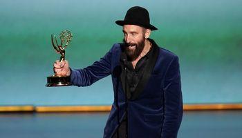 "Lietuvoje filmuotam ""Černobyliui"" – ""Emmy"" apdovanojimų lietus"