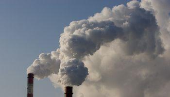 Varžybos su klimato kaita: lygiųjų nebus