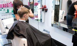 FNTT atliko kratas grožio salonuose, rasta 1 mln. Eur neapskaitytų pajamų