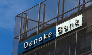"""Estijoje – dingusio""""Danske Bank"""" padalinio vadovo paieška"""