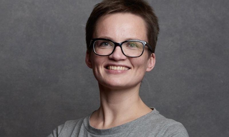 """Prekybos tinklo """"Rimi Lietuva"""" komunikacijos vadove tapo Renata Keršienė, pastaruoju metu dirbusi ryšių su visuomene agentūroje """"AR Consulting"""". Asmen. nuotr."""
