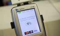 """""""Paysera"""" pasiūlė mokėjimus per """"Google Pay"""" ir """"Samsung Pay"""""""