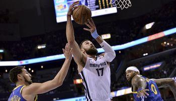 TV3 valdytoja sutarė dėl išskirtinių NBA rungtynių transliacijų