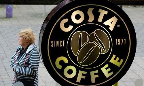Kavos parduotuvių rinkoje laukiama naujų vardų