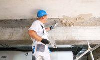 Labiausiai statybininkų trūksta Klaipėdoje, Kaune ir Šiauliuose
