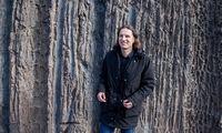 Lukiškių aikštės serialas: Laisvės kalva vis dar nelaisva