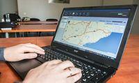 Lietuvoje užsieniečiai kurs transportavimo ir energijos kaštų mažinimo sprendimus
