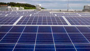 Nuo spalio pradžios – naujos galimybės gaminti ir vartoti žalią elektrą