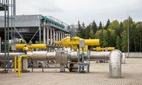 VPT: dujotiekio į Lenkiją konkurse buvo pažeidimų