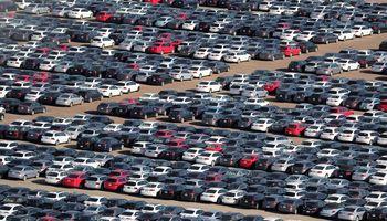 """""""Volkswagen"""" sulaukė ieškinio iš 400.000savo klientų"""
